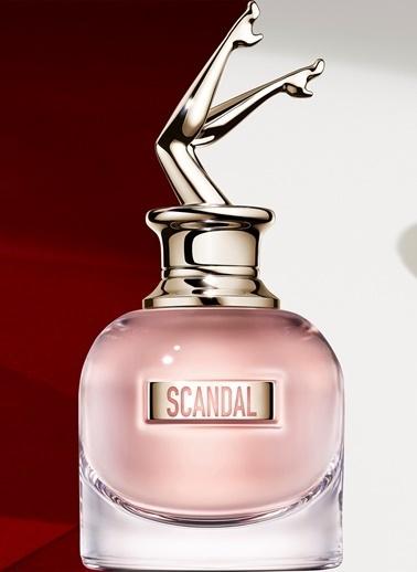 Jean Paul Gaultier Gaultier Scandal Edp 80 Ml Kadın Parfüm Renksiz